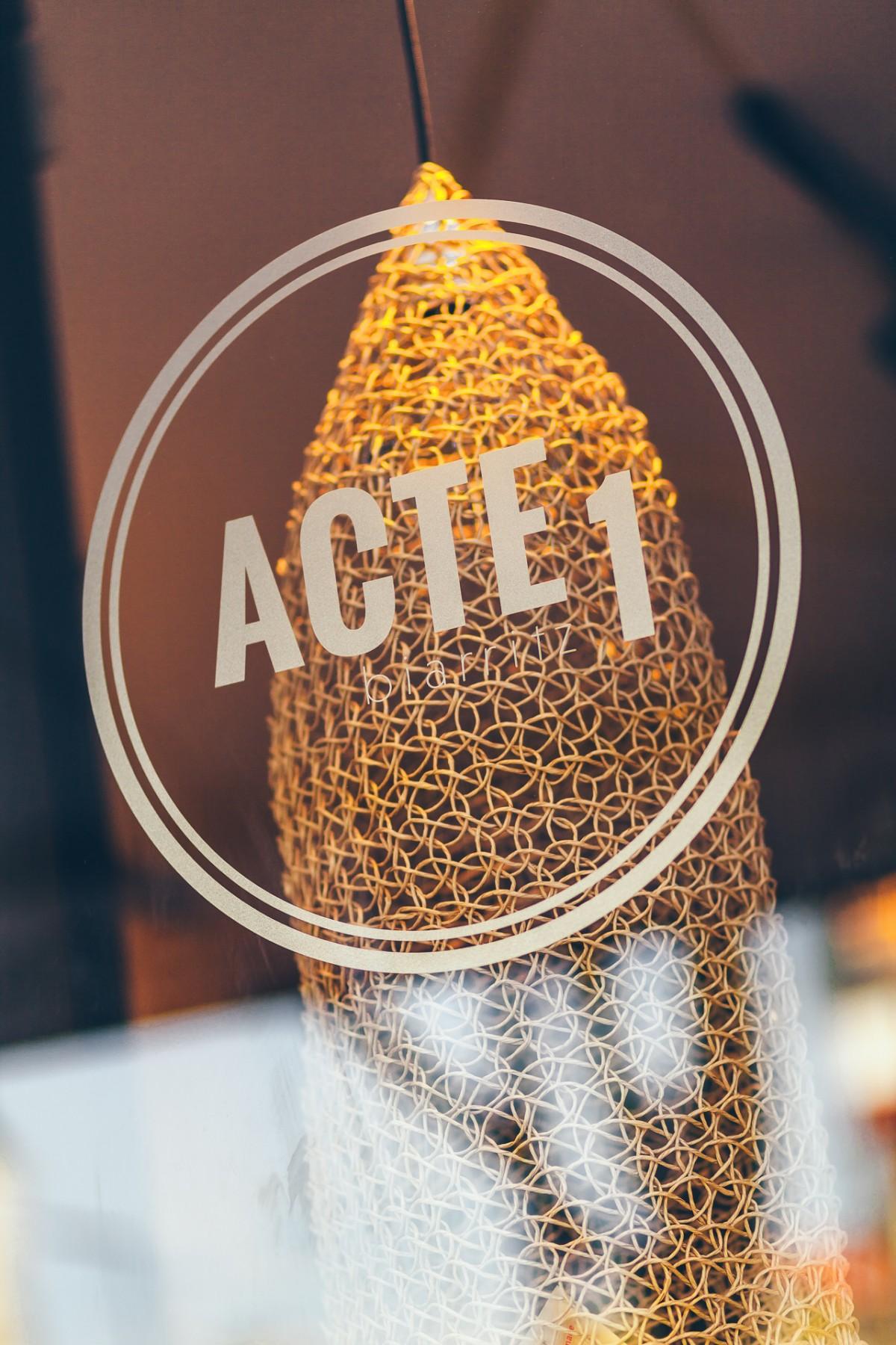 Acte1